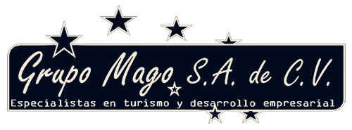 Grupo Mago